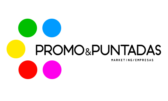 Promo y Puntadas